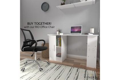 DONNA Series Study Desk