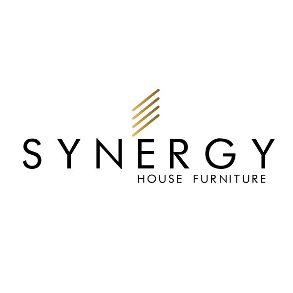 Synergy House International